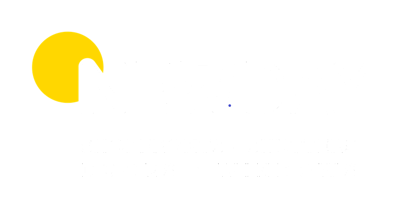 New Day Shopfronts, Shutters,  Doors, Windows